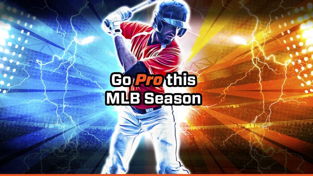 MLB landing page.png