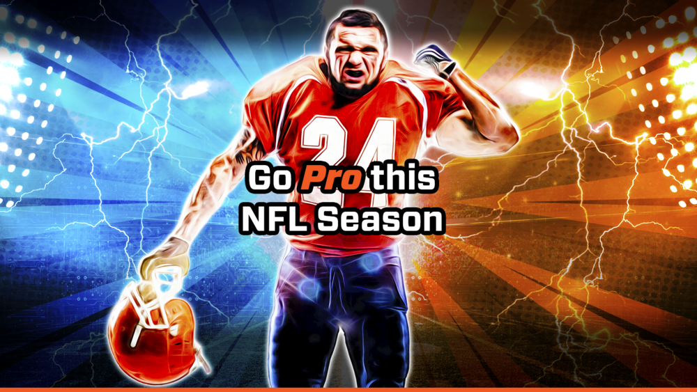 NFL landing page.png