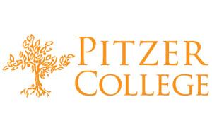 pitzer-logo.jpg