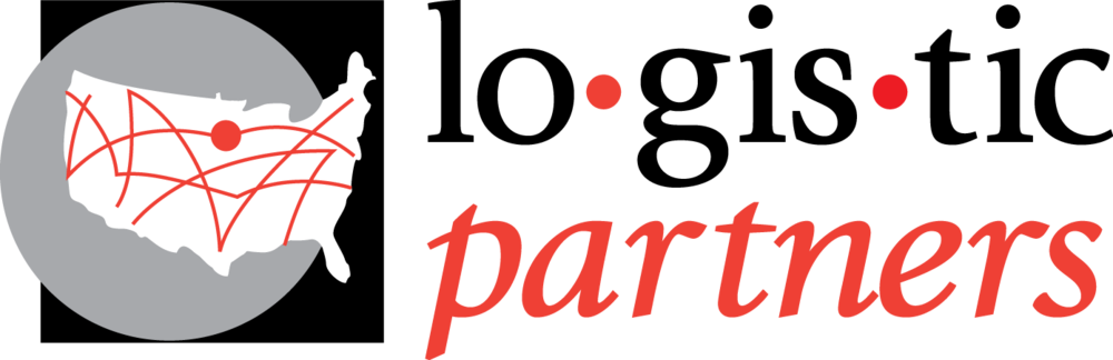 logistic-partners-logo.png