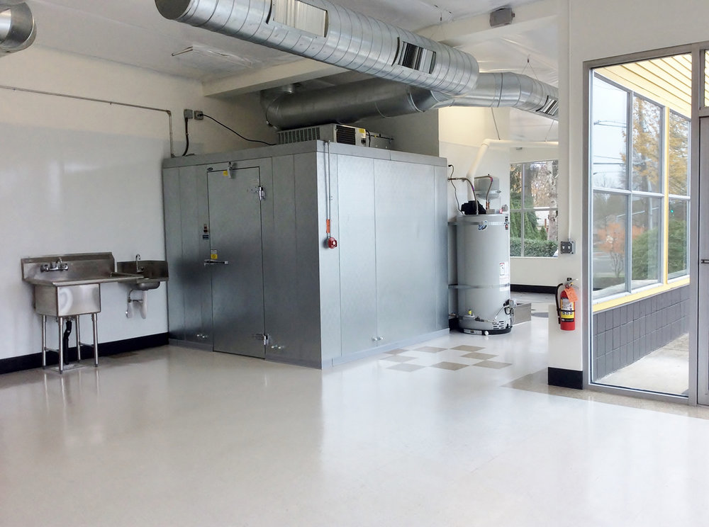 alyeska-005s-commercial-kitchen-for-lease-beaverton-2.jpg