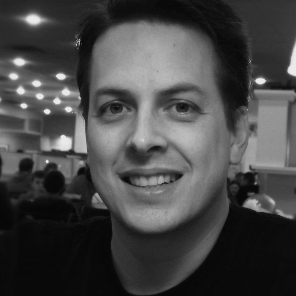 Brett Kahr, Drafter