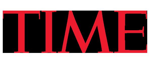 time_logo.png