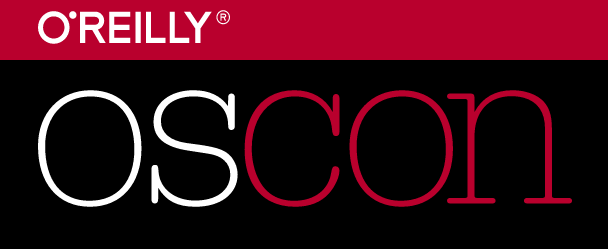OSCON-Logo.png