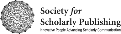 society-for-scholarly-publishing-logo.png