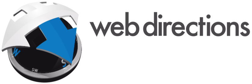 web_directions.png
