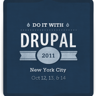 do-it-with-drupal.png