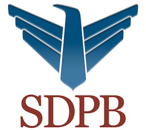SDPB Color Logo Vertical2.jpg