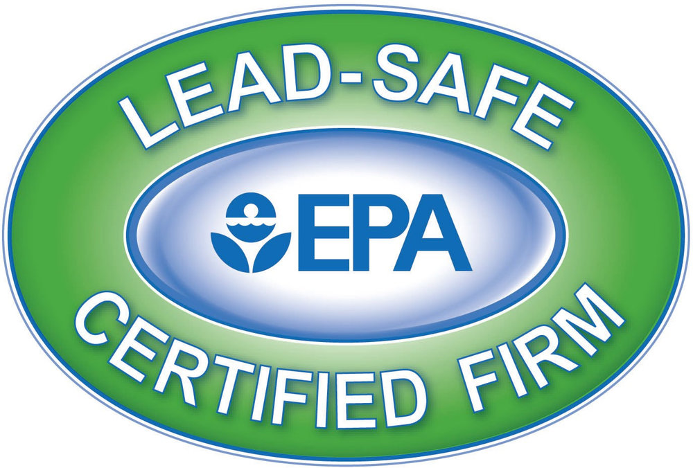 epa_lead_safe_certified_logo.jpg
