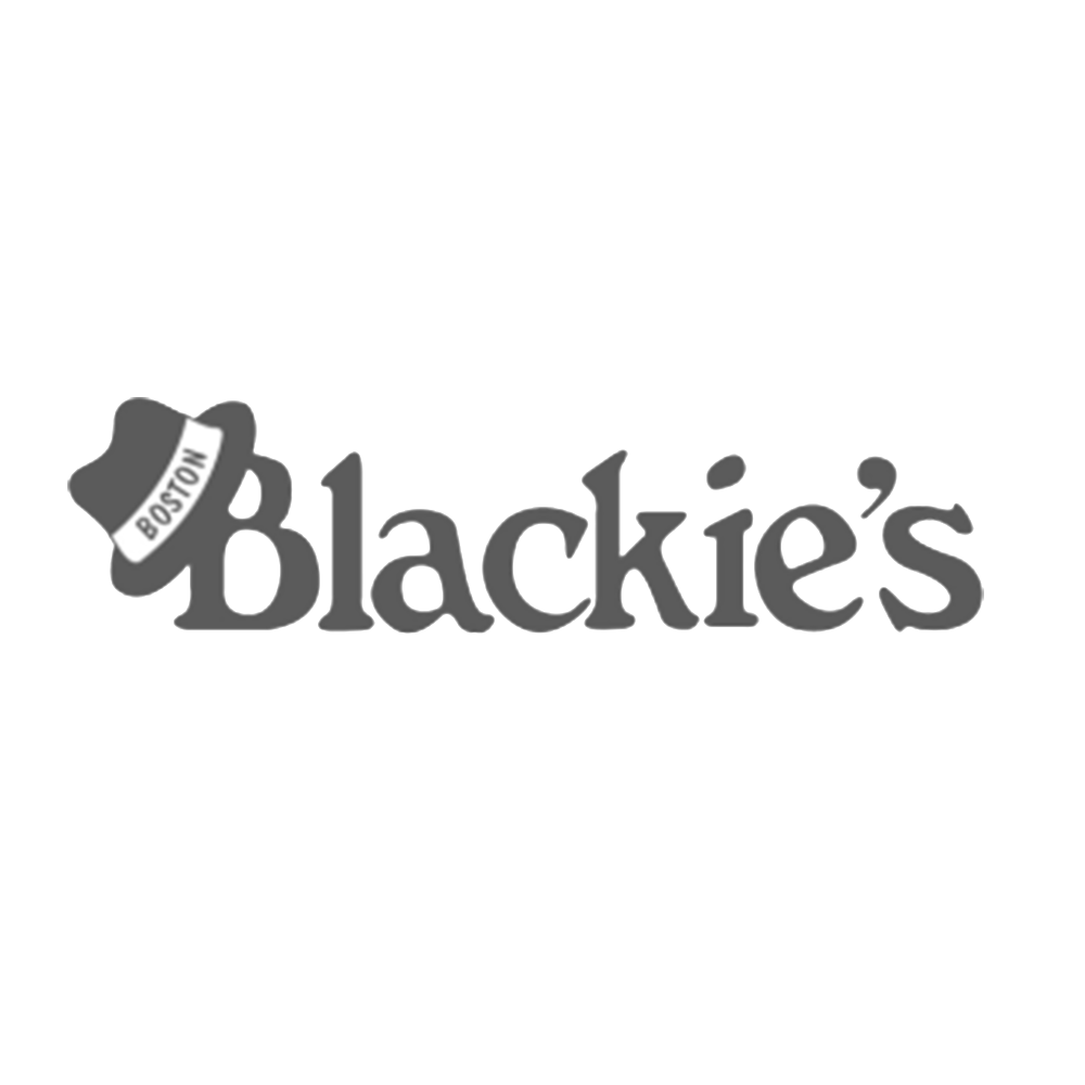 painters-inc-best-chicago-commercial-painter-blackies-logo copy.png