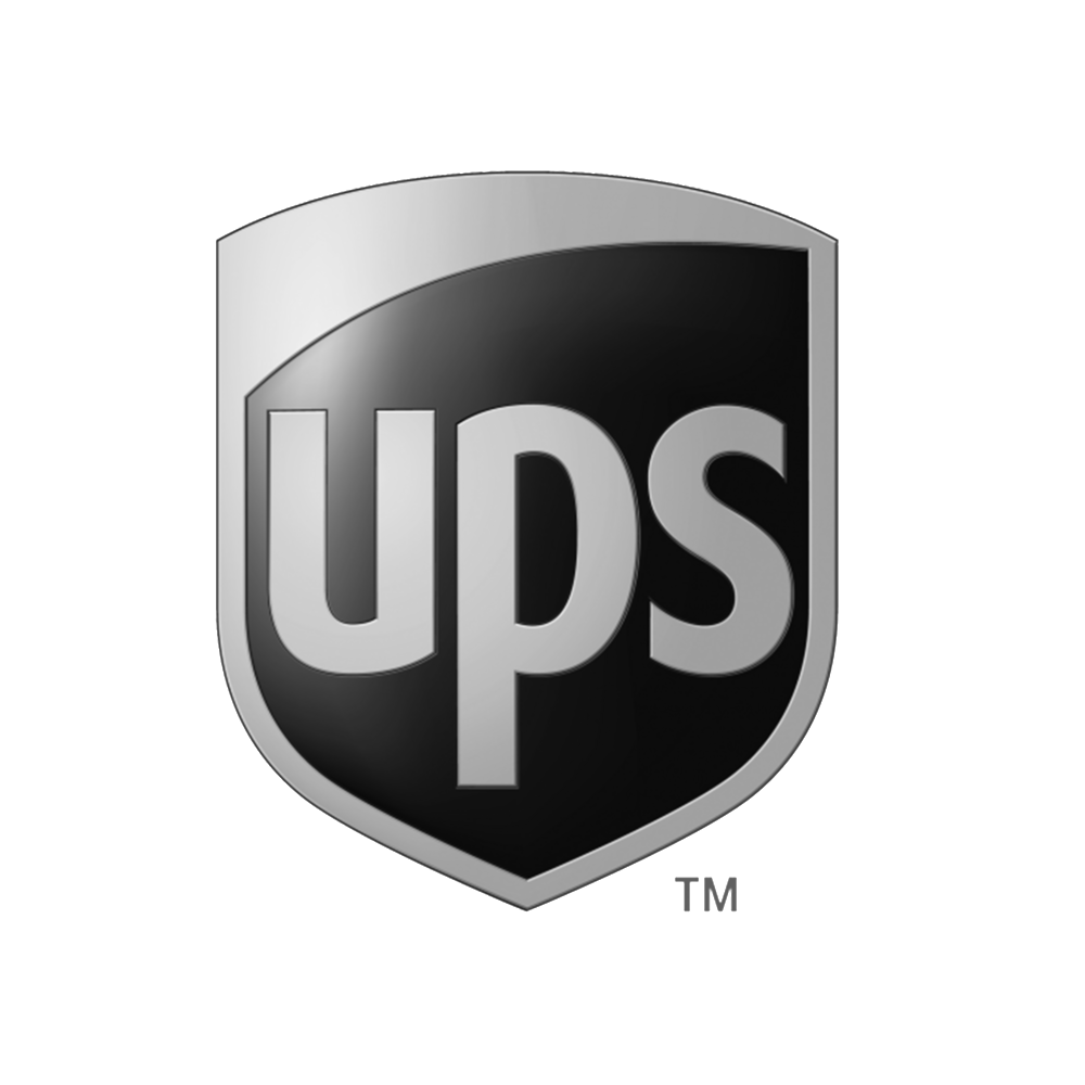 painters-inc-best-chicago-commercial-painter-ups-logo.png