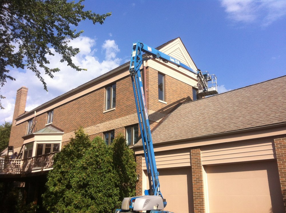 painters-inc-chicago-best-painting-company-hoa