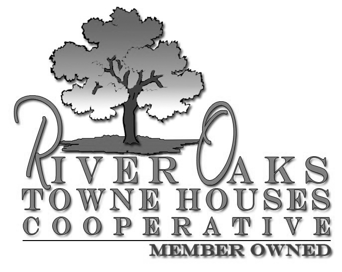 river-oaks-logo.png