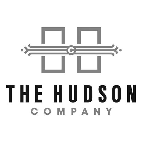 Hudson-2C.png