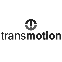 transmotion.png