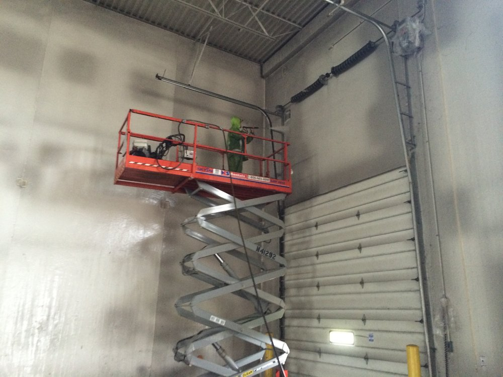 painters-inc-chicago-best-commercial-painters-industiral-cleaning-services-4.jpg