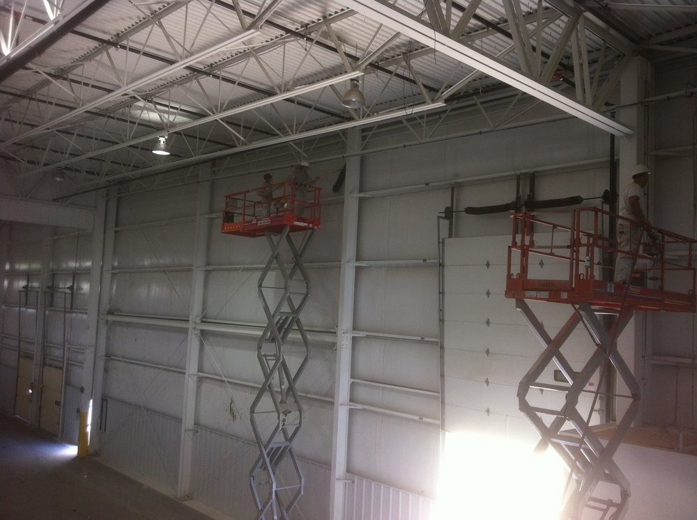 painters-inc-chicago-best-commercial-painters-industiral-cleaning-services-12.jpg