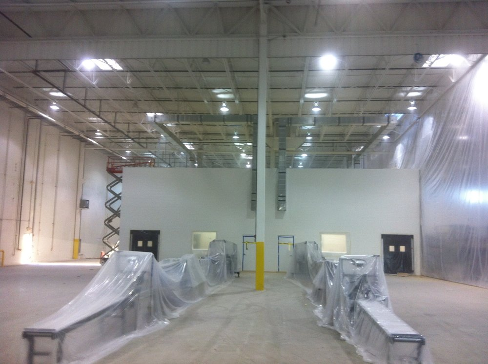 painters-inc-chicago-best-commercial-painters-industiral-cleaning-services-13.jpg