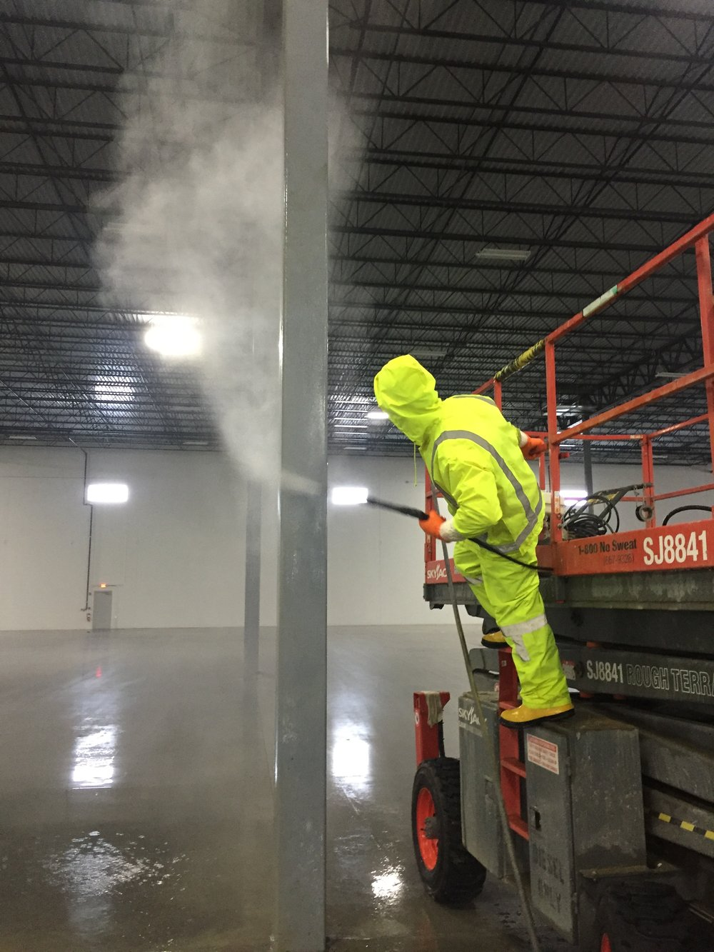 painters-inc-chicago-best-commercial-painters-industiral-cleaning-services-18.jpg