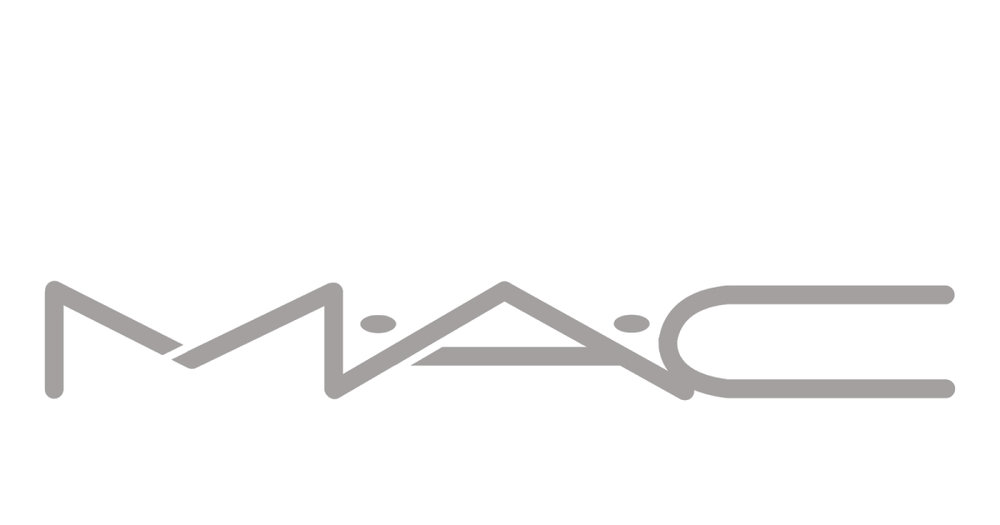 MAC-Cosmetics-vector-logo.jpg
