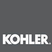 painters-inc-best-commercial-paint-chicago-kohler.png