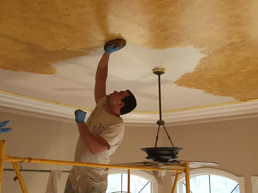 painters-inc-best-chicago-paint-company-property-management