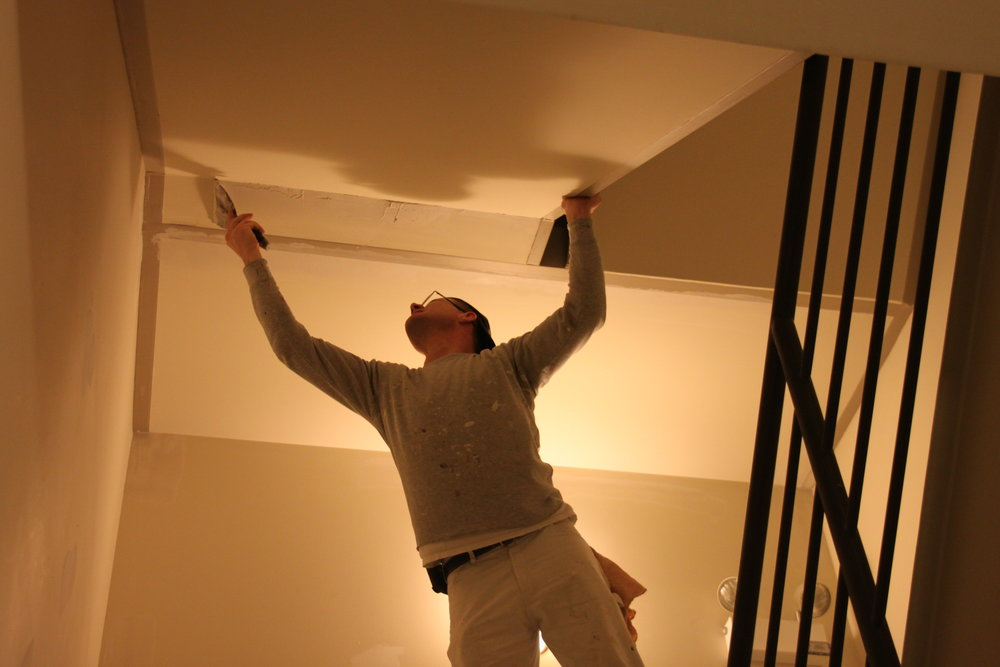 painters-inc-chicago-best-commercial-painters-hoa-11.JPG