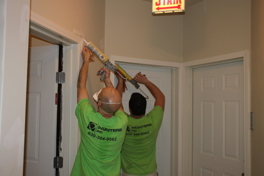 painters-inc-chicago-best-commercial-painters-hoa-13.JPG