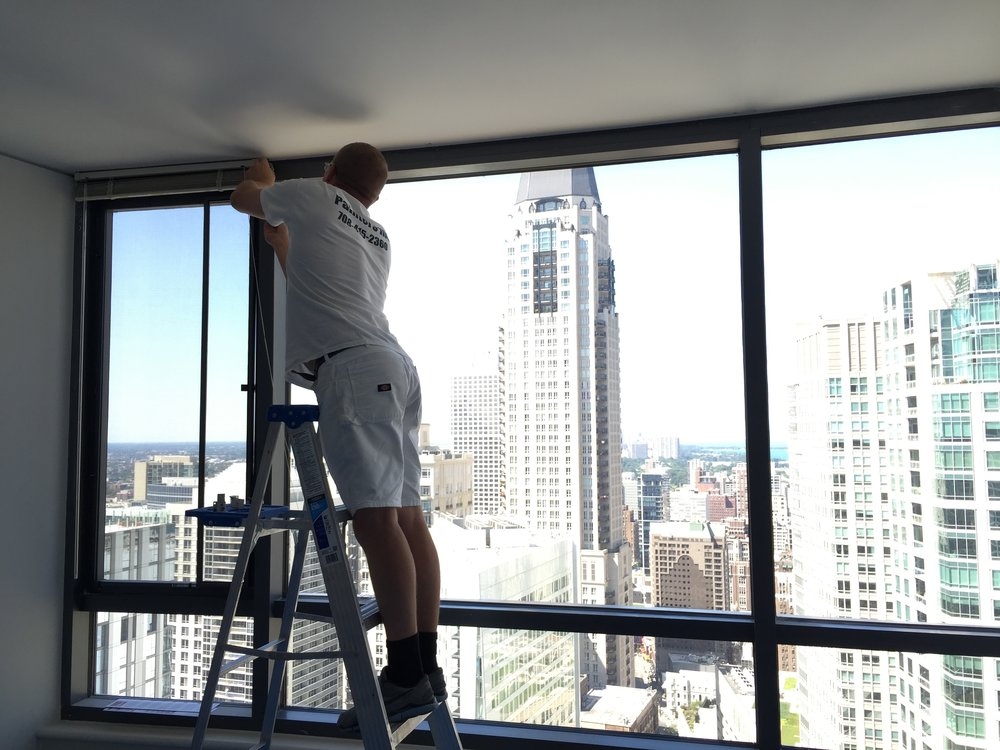 painters-inc-chicago-best-commercial-painters-hoa-34.jpg