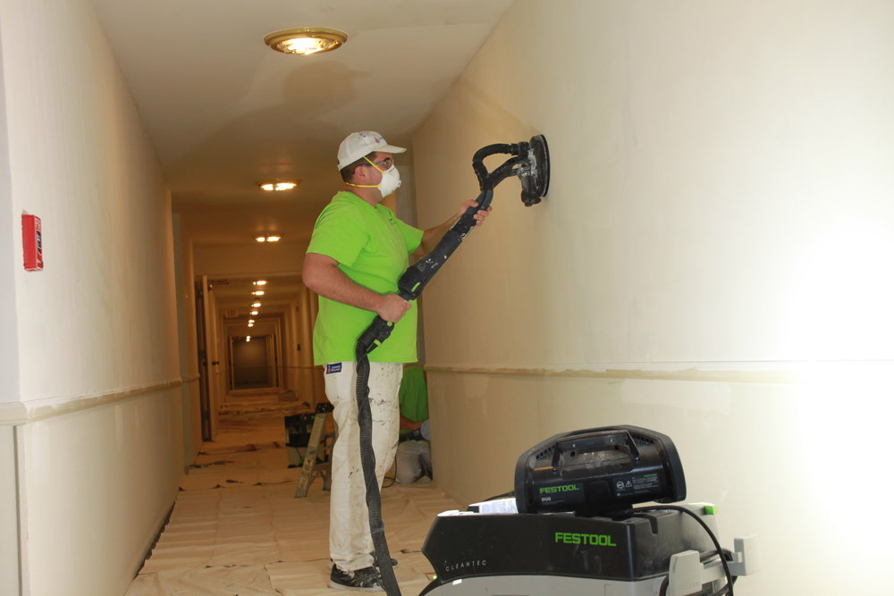 painters-inc-chicago-best-commercial-painters-hoa-29.JPG
