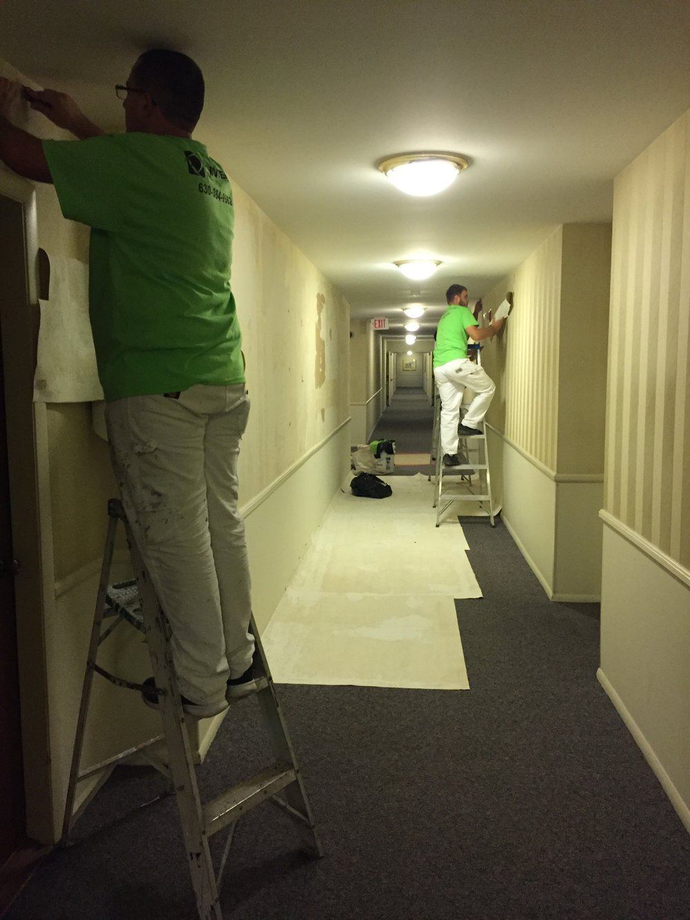 painters-inc-chicago-best-commercial-painters-hoa-41.jpg