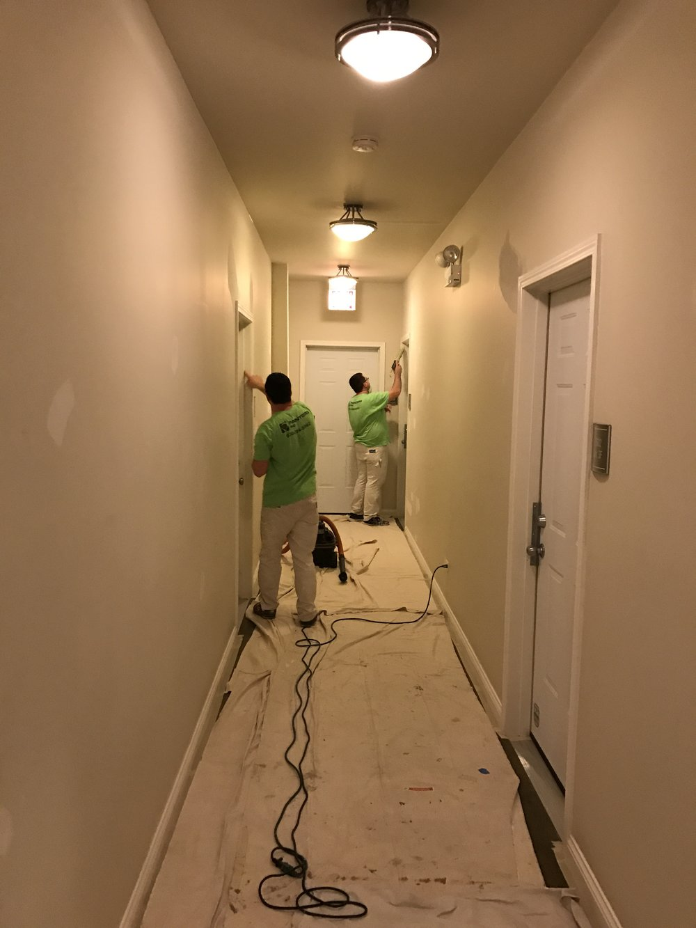 painters-inc-chicago-best-commercial-painters-hoa-54.JPG