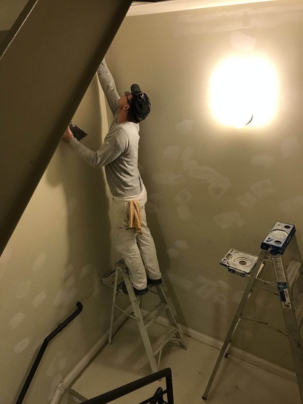 painters-inc-chicago-best-commercial-painters-hoa-56.JPG