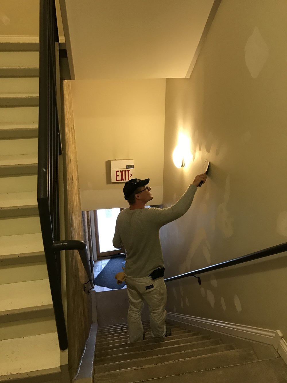 painters-inc-chicago-best-commercial-painters-hoa-58.JPG