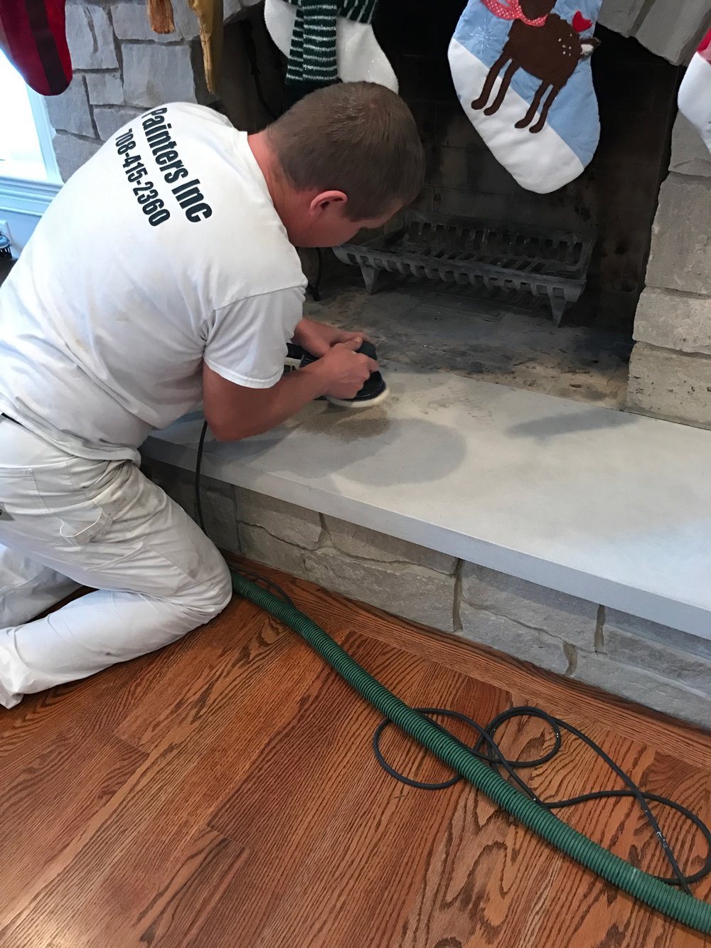 painters-inc-chicago-best-commercial-painters-hoa-60.JPG