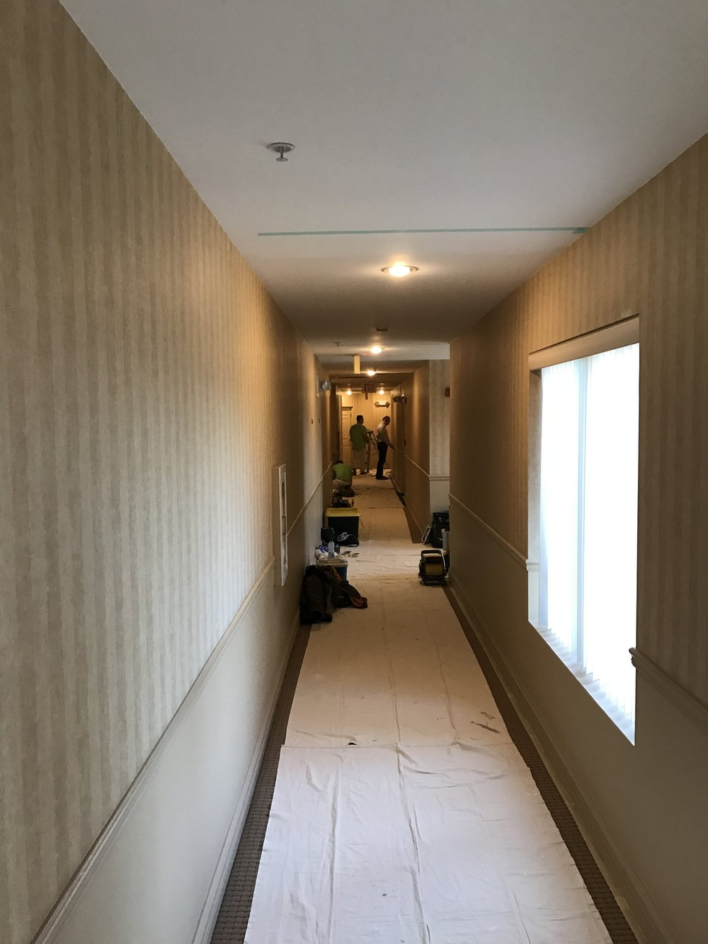 painters-inc-chicago-best-commercial-painters-hoa-63.JPG