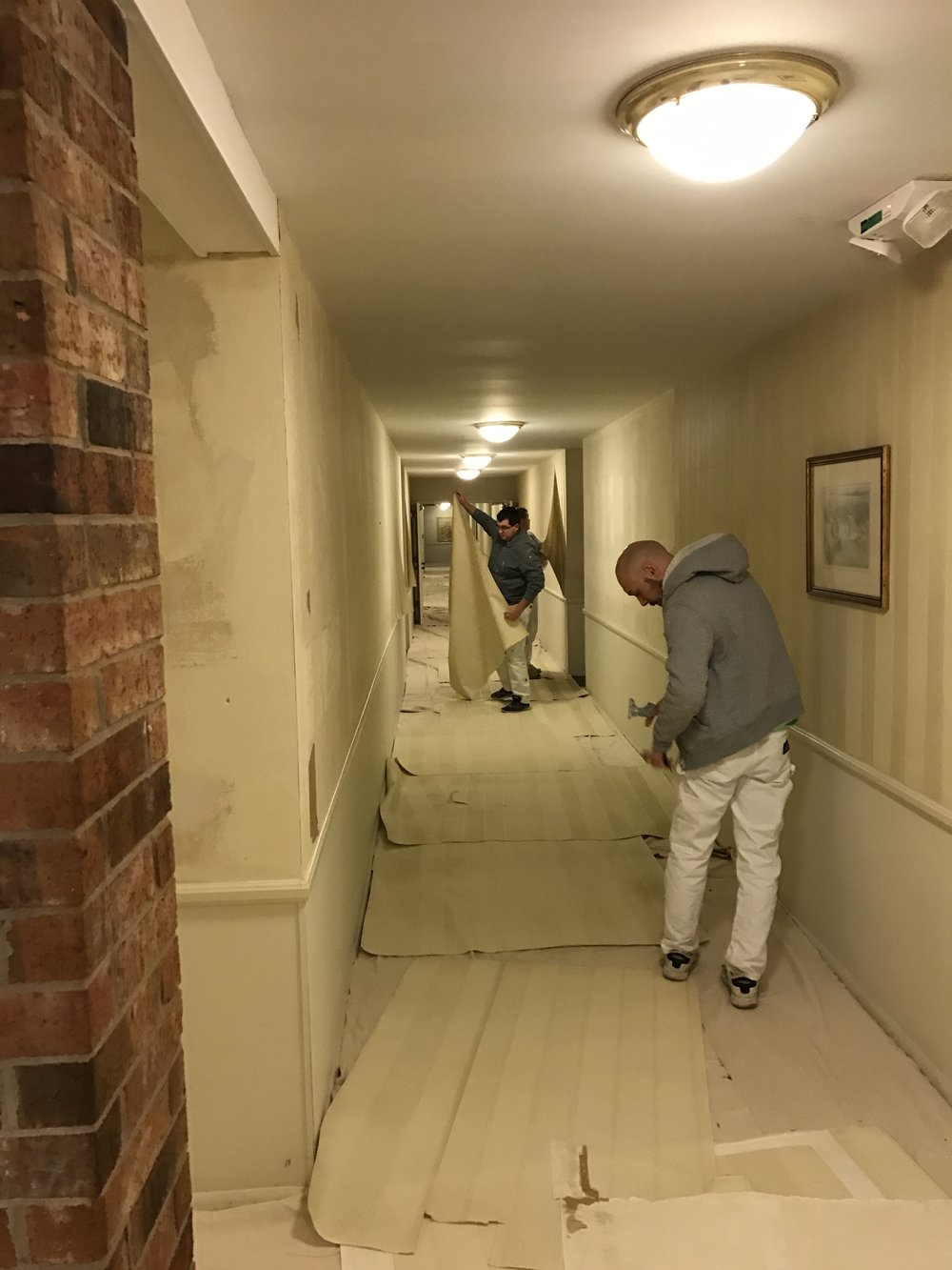 painters-inc-chicago-best-commercial-painters-hoa-64.JPG