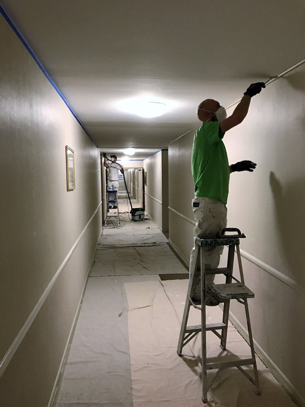painters-inc-chicago-best-commercial-painters-hoa-74.JPG