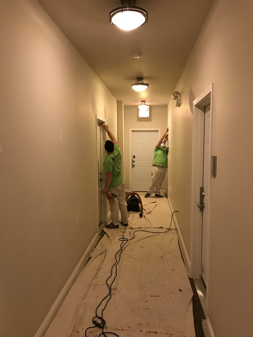 painters-inc-chicago-best-commercial-painters-hoa-77.JPG