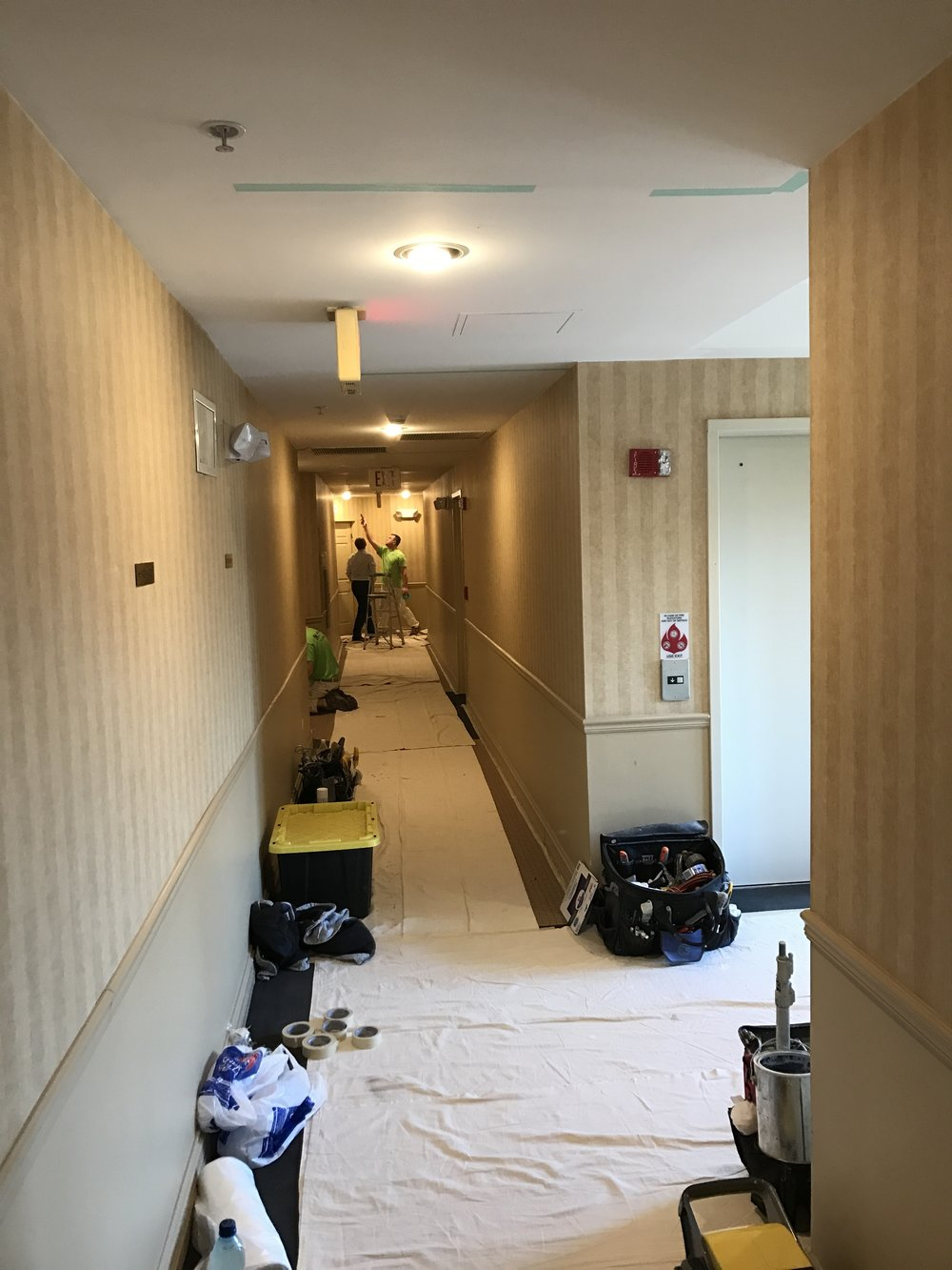 painters-inc-chicago-best-commercial-painters-hoa-78.JPG