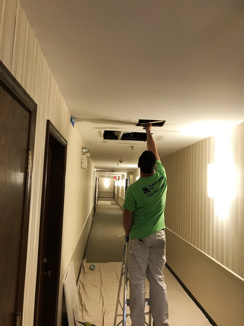 painters-inc-chicago-best-commercial-painters-hoa-92.JPG