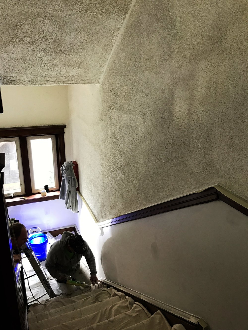 painters-inc-chicago-best-commercial-painters-hoa-95.JPG