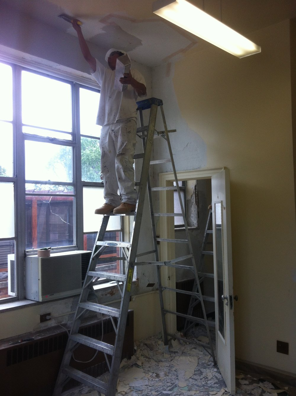 painters-inc-chicago-best-commercial-painters-hoa-105.jpg