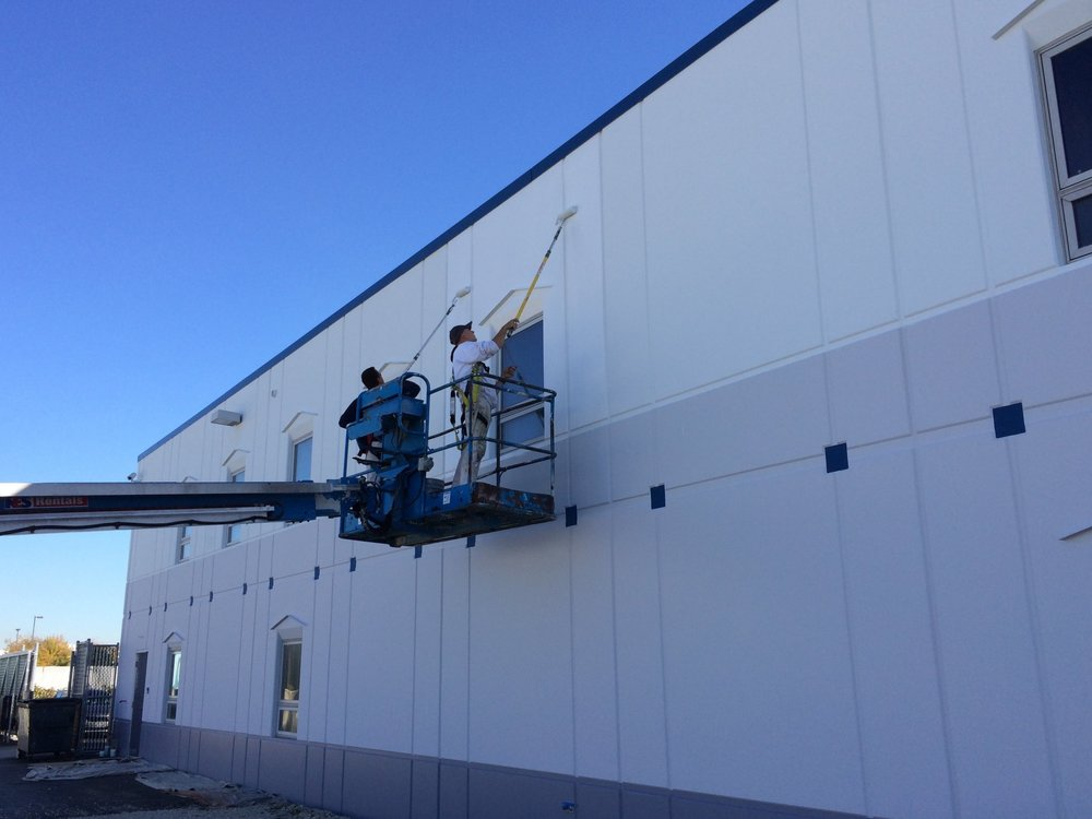 painters-inc-chicago-best-paint-company-industrial