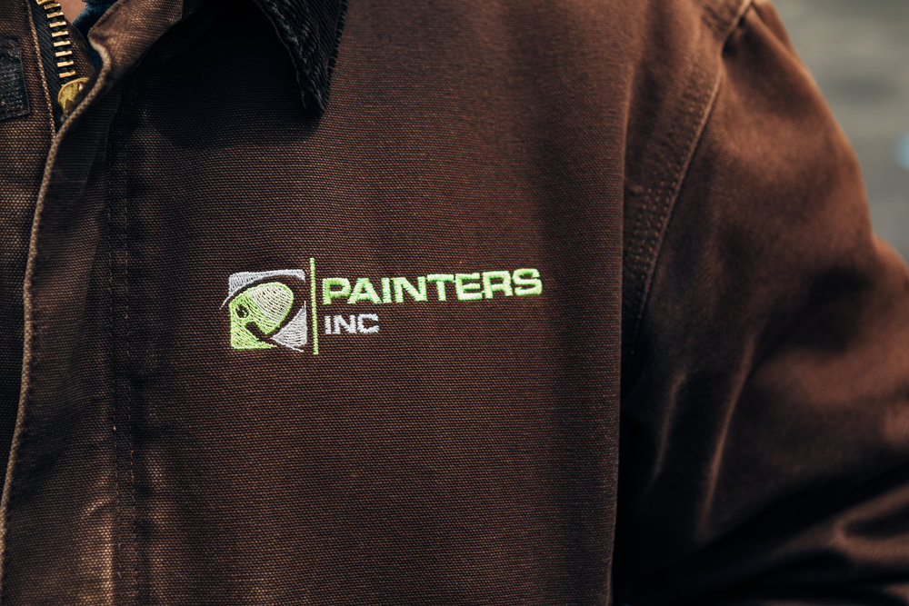 painters-inc-chicago-best-commercial-painting-company.jpg