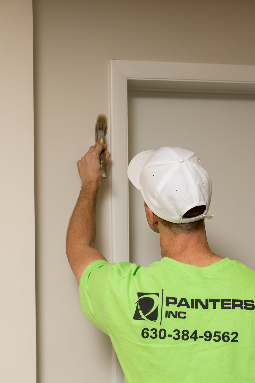 painters-inc-chicago-best-commercial-paint-company