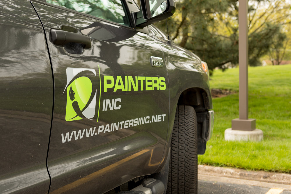 painters-inc-chicago-best-commercial-power-washing.jpg