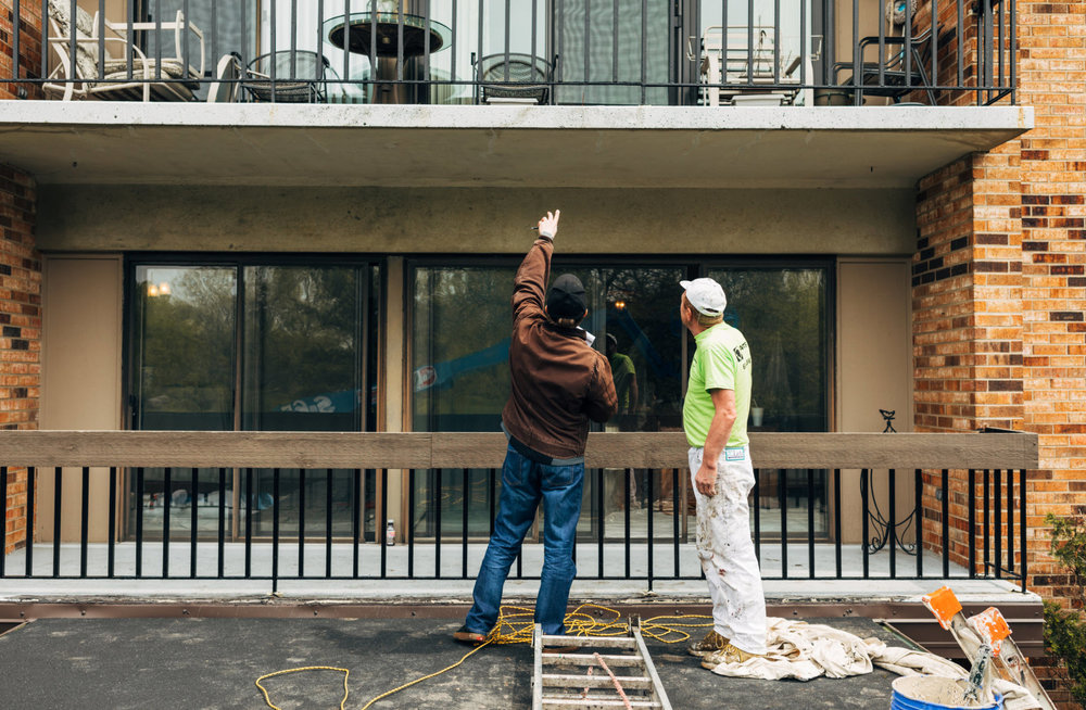 painters-inc-chicago-spec-exterior