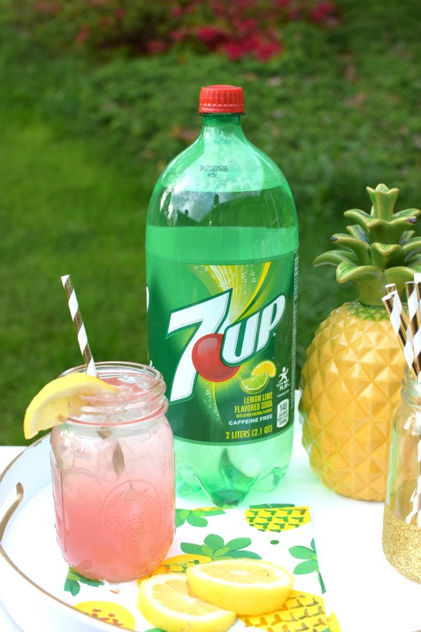 Ahalogy Brandables Content: Easy Adult Pink Lemonade Recipe, Pretty My Party