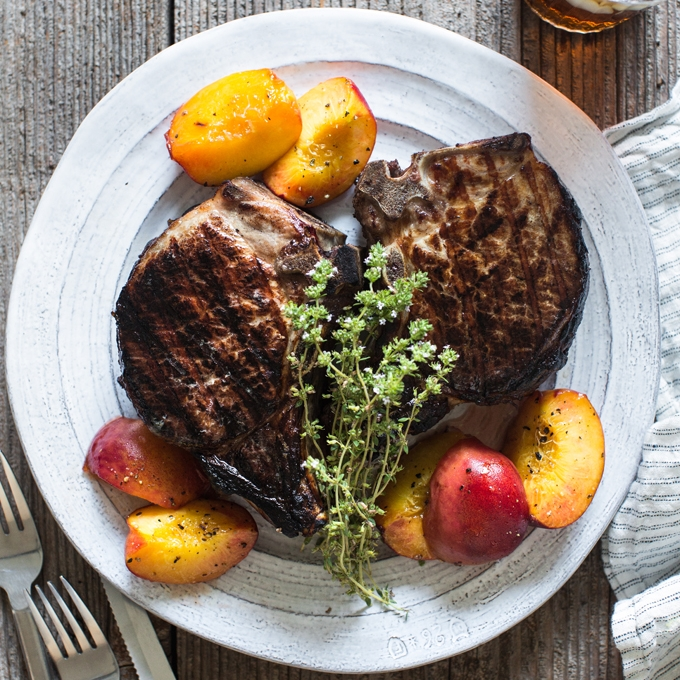 Sweet-Tea-Pork-Chops-with-Grilled-Peaches.jpg